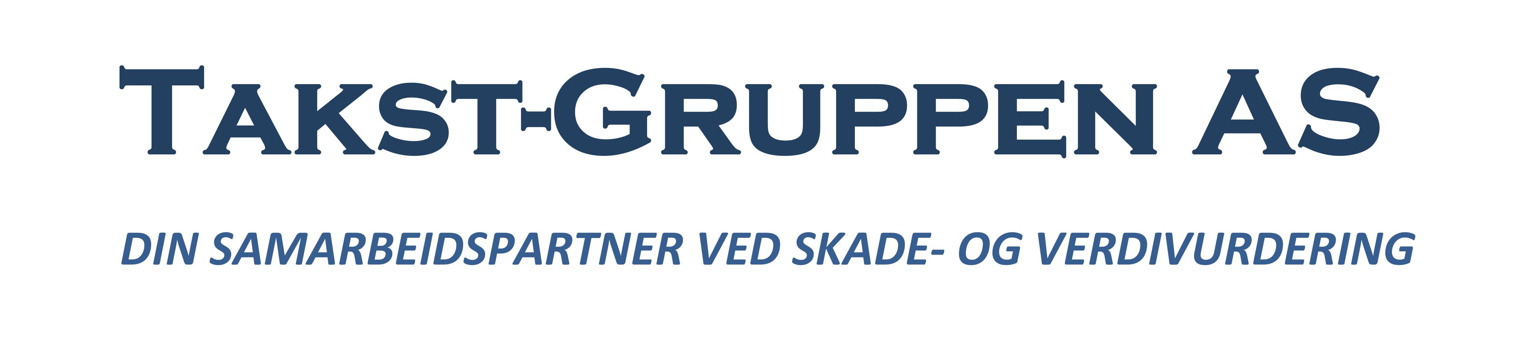 Vi støtter Frøyland Forsamlingshus